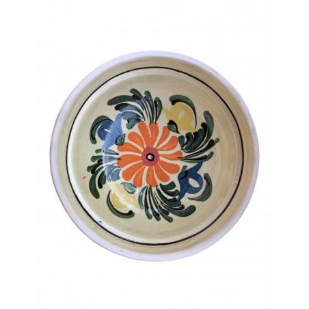 Castron ceramica