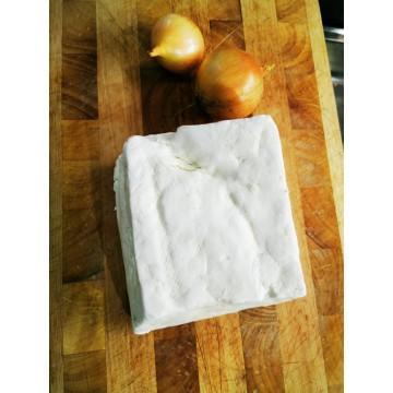 Branza de oaie romaneasca, 1kg