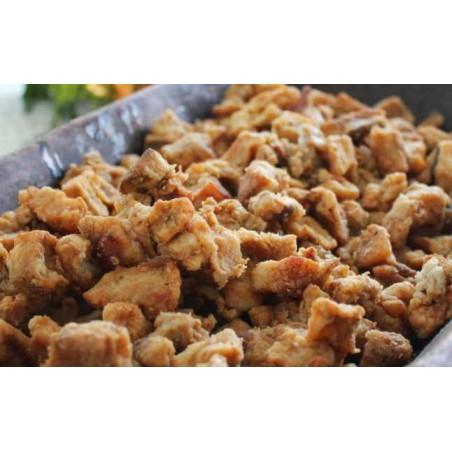 Jumari din porc taranesti, 100g