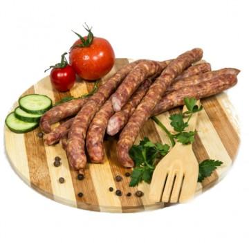 Carnati subtiri din carne...