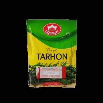 Tarhon CIO, 4g