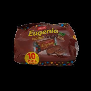 Dobrogea Eugenia Cacao -...
