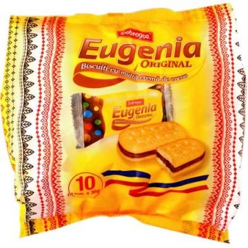 Dobrogea Eugenia Original,...
