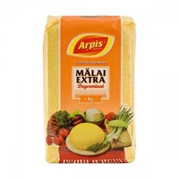 Malai extra  Arpis, 1kg