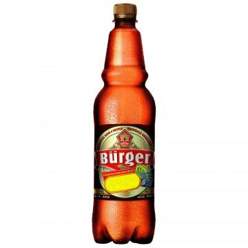 Bere Bürger 2,5 L