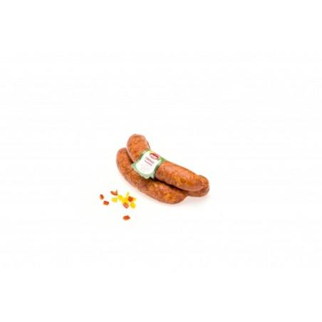 Carnati cu sunca Elit, 1kg