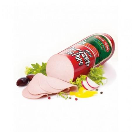 Mini Parizer cu porc Cris-Tim, 400g