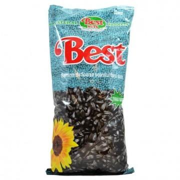 Best Seminte fara sare