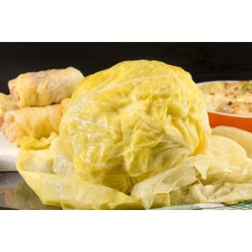 Varza murata, 1kg