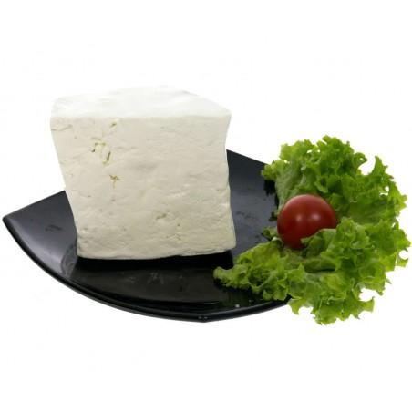 Telemea de vaca Raraul, 1kg