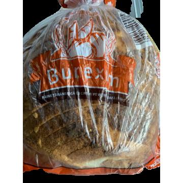 Paine Taraneasca Bunexim, 1kg