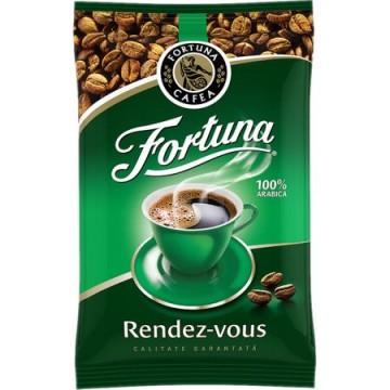 Cafea macinata Rendez-vous...