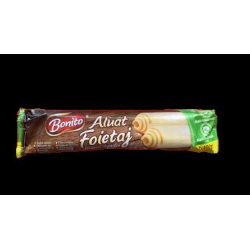 Aluat foietaj Bonito, 800g